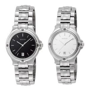 75e54d74e1a9 【並行輸入品】[GUCCI] グッチ 腕時計 メンズ YA090304 YA090318