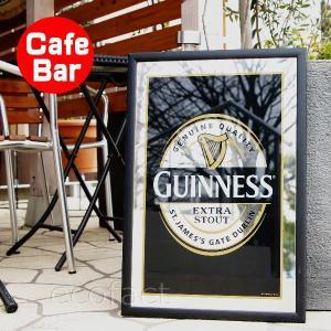 パブミラー ウォールミラー バーミラー 壁掛け鏡 パブサインミラー コロナビール S(Corona Extra  バーグッズ bar 男前 インテリア 雑貨)|area27