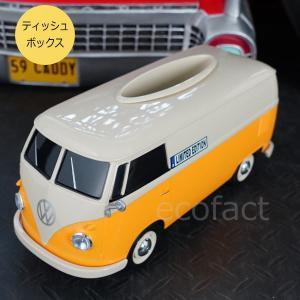 国産 旧車 模型 1/24スケール JADA製 ダイキャスト...