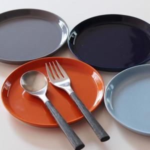 HASAMI プレート ミニ 15.5cm SEASON1 食器 皿 小皿 とり皿 波佐見焼