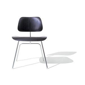 ハーマンミラー イームズ プライウッドチェア DCM Herman Miller Eames Plywood Chair DCM / おしゃれ arenot