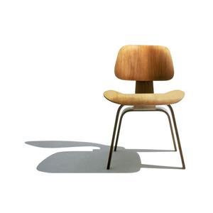 ハーマンミラー イームズ プライウッドチェア DCW Herman Miller Eames Plywood Chair DCW / おしゃれ arenot