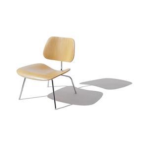 ハーマンミラー イームズ プライウッドチェア LCM Herman Miller Eames Plywood Chair LCM / おしゃれ arenot