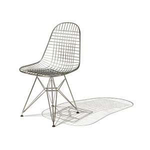 ハーマンミラー ワイヤーチェア DKR0 Herman Miller Eames Wire Chair DKR0 / おしゃれ arenot