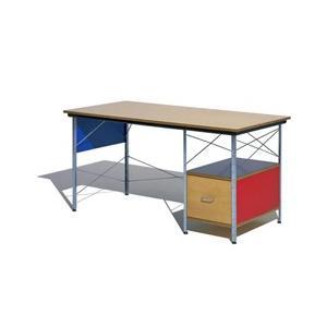 Herman Miller(ハーマンミラー) イームズ デスクユニット(Eames Desk Unit) arenot
