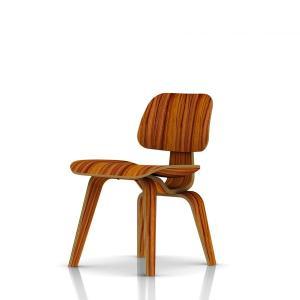ハーマンミラー イームズ プライウッドチェア DCW サントスパリサンダー Herman Miller Eames Plywood Chair DCW santos paris sanda / おしゃれ arenot