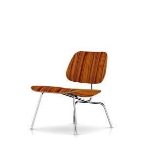ハーマンミラー イームズ プライウッドチェア LCM サントスパリサンダー Herman Miller Eames Plywood Chair LCM santos paris sanda / おしゃれ arenot
