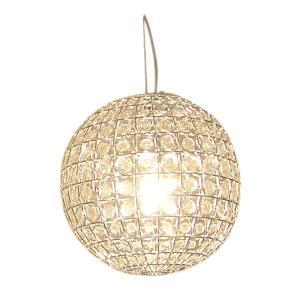 ディクラッセ ビジュ ペンダントランプ DI CLASSE Bigiu pentant lamp / おしゃれ|arenot