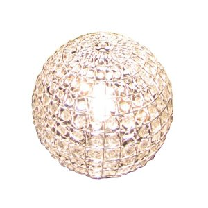 DI CLASSE(ディクラッセ) ビジュ フロア ランプ(Bigiu floor lamp)|arenot
