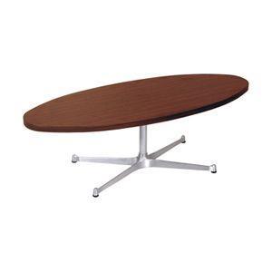 北欧・モダン TA-L テーブル カフェ TA-L Table / おしゃれ arenot
