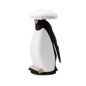 北欧・モダン ペンギン スツール カフェ Penguin Stool / おしゃれ arenot