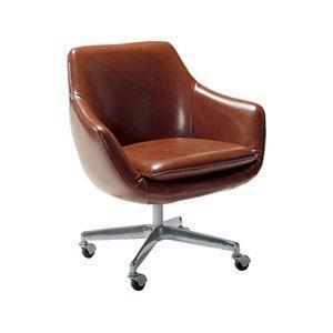 北欧・モダン コスミック チェア キャスター カフェ Cosmic Chair Caster / おしゃれ arenot