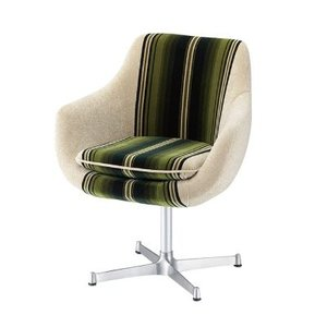 北欧・モダン コスミック チェア Xタイプ カフェ Cosmic Chair X Type / おしゃれ arenot