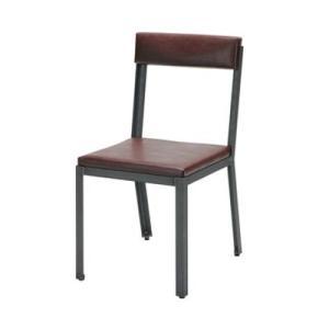 北欧・モダン ファクトリー チェア カフェ Factory Chair / おしゃれ arenot