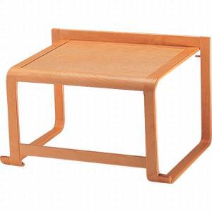 Tendo(天童木工) マルガリータ スタッキングテーブル(Margareta Stacking Table) arenot