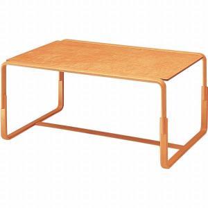 天童木工 マルガリータ テーブル M Tendo Margareta Table M / おしゃれ arenot