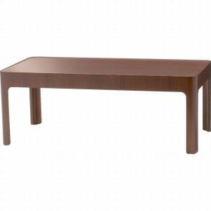 天童木工 ハコ テーブル Tendo Haco Table / おしゃれ arenot