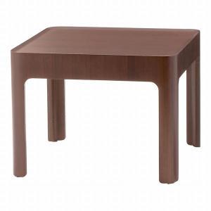 天童木工 ハコ サイドテーブル Tendo Haco Side Table / おしゃれ|arenot