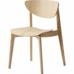天童木工 柳宗理 チェア Tendo Sori Yanagi Chair / おしゃれ arenot