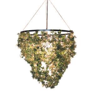 ディクラッセ フォレスティ グランデ ペンダントランプ DI CLASSE Foresti grande pendant lamp / おしゃれ|arenot
