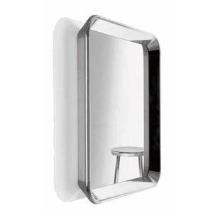 MAGIS(マジス) デジャヴ ミラー 105×105(Deja-vu Mirror 105×105)|arenot