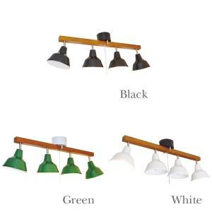 カフェ(北欧・モダン) マルティ 4 ランプ(MARTTI4 LAMP )|arenot