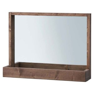 カフェ(北欧・モダン) ノエル ミラー(noel mirror)|arenot