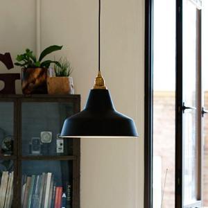 ART WORK STUDIO(アートワークスタジオ) レイルロードペンダント 白熱球付(Railroad-pendant lamp set)|arenot