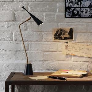 アートワークスタジオ ゴシップデスクライト ART WORK STUDIO Gossip-LED desk light / おしゃれ arenot 06