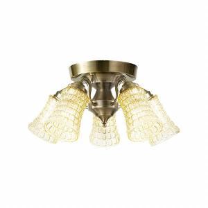ART WORK STUDIO(アートワークスタジオ) アマレットシーリングランプ 5灯(Amaretto-ceiling lamp 5)|arenot