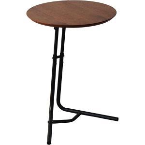 北欧・モダン アンソニー 2ウェイ サイドテーブル カフェ ANTHONY 2way Side Table / おしゃれ|arenot