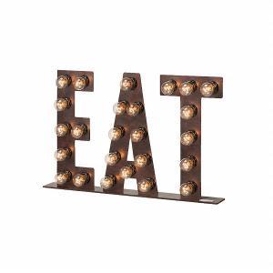 アートワークスタジオ イートサイン ART WORK STUDIO EAT sign / おしゃれ|arenot