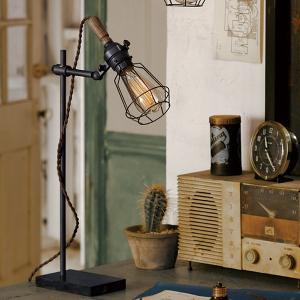 アートワークスタジオ ヤードデスクライト ART WORK STUDIO Yard-desk light / おしゃれ|arenot