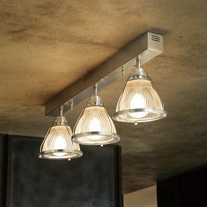 ART WORK STUDIO(アートワークスタジオ) ビショップ 3リモートシーリングランプ(Bishop 3-remote ceiling lamp)|arenot