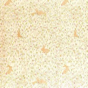 デザイン性の高さとジャパンメイドの高品質で人気のクォーターリポートの既製カーテンです。デザインの種類...