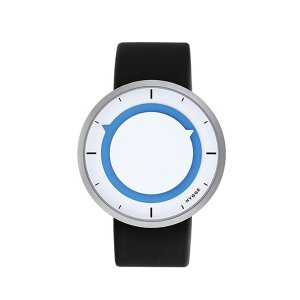 ヒュッゲ 3012 ホワイト/ブルー HYGGE 3012 WHITE/BLUE / おしゃれ|arenot
