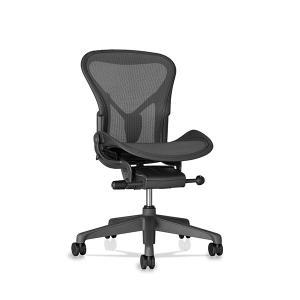 機能は多くいらないけれど快適な椅子がほしい、フル装備のアーロンチェアには手がとどかない、楽器をひくの...