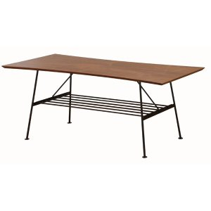 北欧・モダン アンソニー センター テーブル カフェ ANTHONY CENTER TABLE / おしゃれ arenot