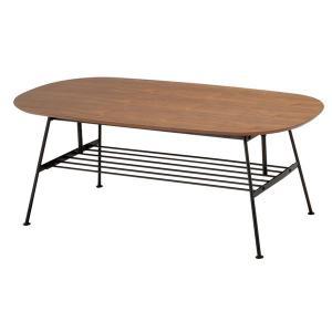 カフェ(北欧・モダン) アンソニー アジャスタブルテーブル(ANTHONY ADJUSTABLE TABLE) arenot