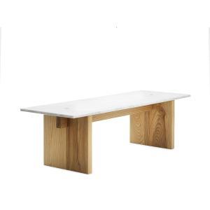 ノーマン・コペンハーゲン ソリッド テーブル normann COPENHAGEN SOLID TABLE / おしゃれ arenot