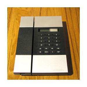 Jacob Jensen(ヤコブ イェンセン) ヤコブヤンセン フォン T-3 (Jacob Jensen Phone T-3)|arenot