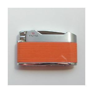 PRINCE(プリンス) マイクロ 88E ウッド オレンジ(Micro 88E wood orange) arenot