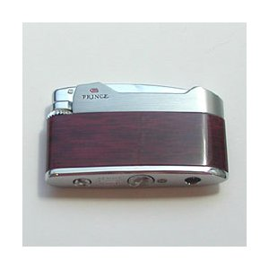 PRINCE(プリンス) マイクロ 88E ウッド レッド(Micro 88E wood red) arenot