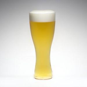 SHOTOKU GLASS(松徳硝子) うすはり ビールグラス(USUHARI beer glass)|arenot