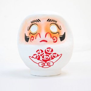 NIPPON souvenir(ニッポンスーベニア) ブライダルマ 花嫁(BRIDARUMA BRIDE)|arenot