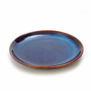 so many years(ソーメニーイヤーズ) ラズリ ディナープレート19cm(LAZULI DINNER PLATE 19cm)|arenot