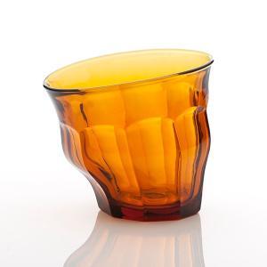 LORIS&LIVIA(ローリス&リヴィア) ティプシー アンバー(TIPSY amber)|arenot