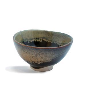 ソーメニーイヤーズ 天目 うのふ 茶碗 so many years TENMOKU unofu CHAWAN / おしゃれ|arenot