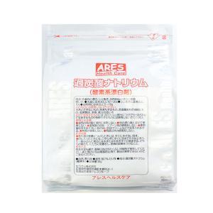 過炭酸ナトリウム(酸素系漂白剤)3kg