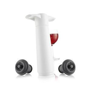 バキュバン(VACUVIN) ワイン保存器具 V-20|areyakoreya